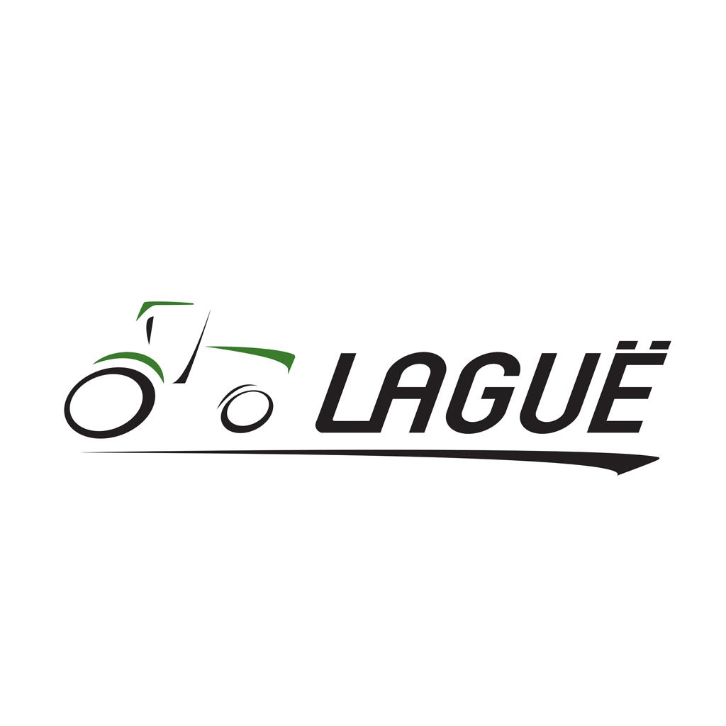 Logo Lagüe