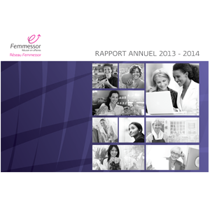 femmessor-rapport