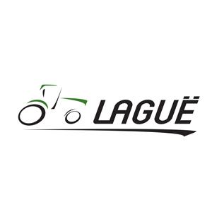 lague-logo