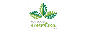 Nos pages vertes