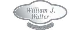William J Walter