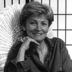 Claire Daignault