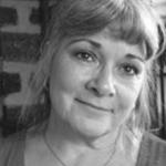 Claire Matteau