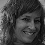 Marie-Hélène Jarry