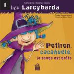 Ginette Lareault 1