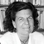 Rosa Navarro Duran