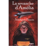 Stéphanie Paquin