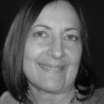 Micheline Lanthier