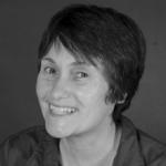 Anne-Marie Sirois