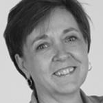 Chantal Duguay Mallet