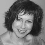 Dominique Tremblay