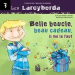 Ginette Lareault 3